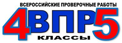 МБОУ Ворошиловская ООШ ВПР муниципальные контрольные работы ВПР муниципальные контрольные работы
